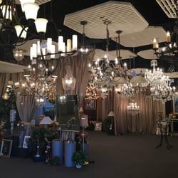 indiana lighting center lighting fixtures equipment 8060 n
