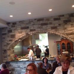 Photo Of Ad Lib Geo Cafe Lindenhurst Il United States Looking