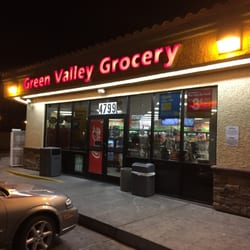 Shell green valley grocery 11 photos gas stations for Michaels craft store las vegas nevada