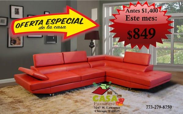 Wonderful Mi Casita Furniture Osetacouleur