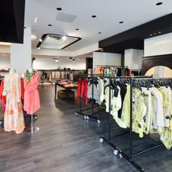 La Piscine Men S Clothing 46 Avenue George V Champs Elysees