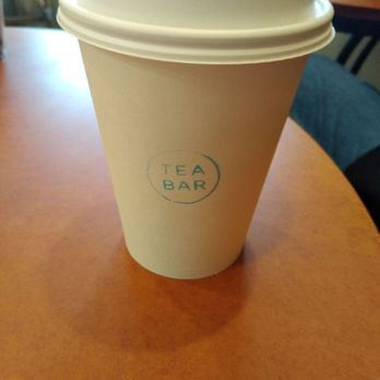 Tea Bar - 2019 All You Need to Know BEFORE You Go (with