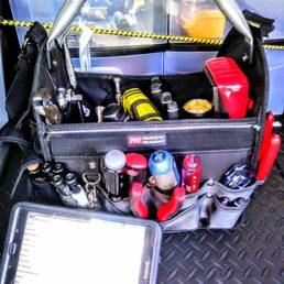 Appliance Repair Gurus 105 Reviews Appliances Amp Repair