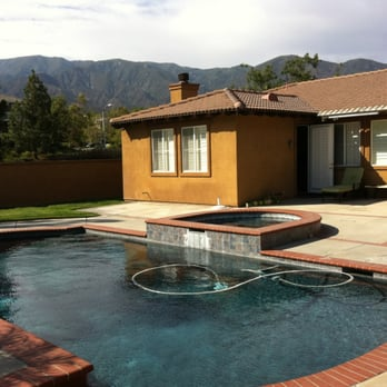 Photo Of Gary S Swimming Pool Supplies Upland Ca United States