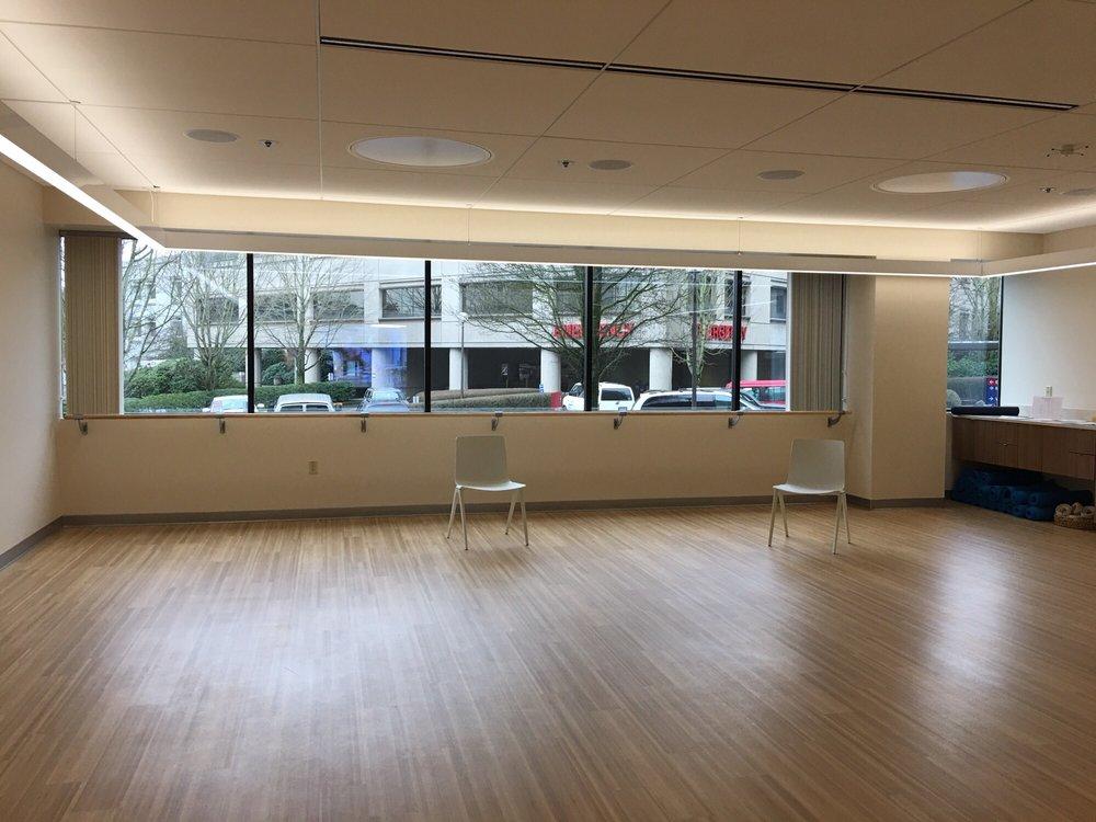 Providence St. Vincent Heart Clinic - Heart Rhythm Consultants | 9427 SW Barnes Rd Ste 495, Portland, OR, 97225 | +1 (503) 216-0770