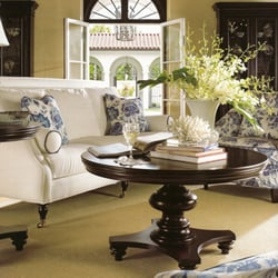 High Quality Photo Of Dallas Interiors At Legacy   Plano, TX, United States