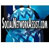 Social Network Assist