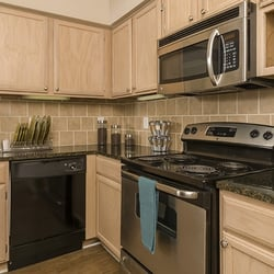 Kirby Place Apartments - 26 Photos & 23 Reviews - Apartments ...