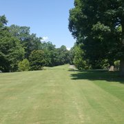 This Photo Of Cypress Point Country Club Virginia Beach Va United States