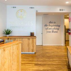 Energy Healing Los Angeles, CA - Last Updated September 2019