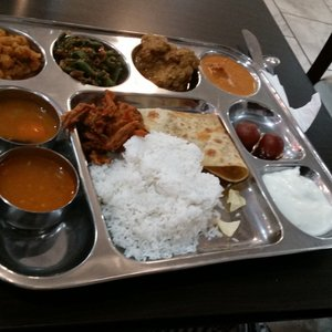 Been to Sneha Indian Cuisine? Share your experiences!