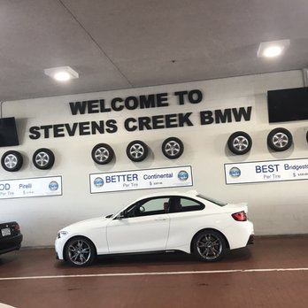 Stevens Creek Bmw Service >> Stevens Creek Bmw Service 2020 Upcoming Car Release