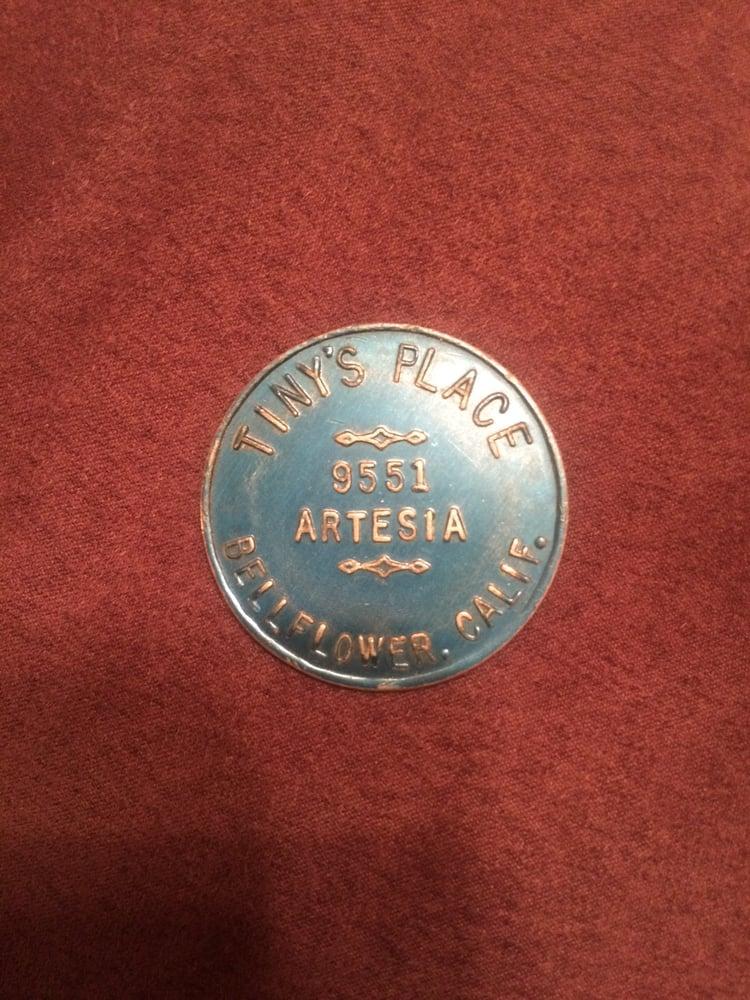Bachelor Button: 10043 Artesia Pl, Bellflower, CA