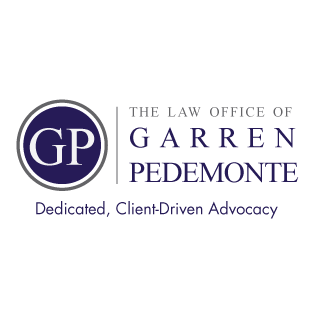 The Law Office of Garren Pedemonte, PC | 334 S Grape St, Medford, OR, 97501 | +1 (541) 772-3080
