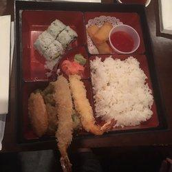 toko japanese steak house 120 photos 106 reviews japanese rh yelp com