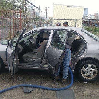 Sport Car Wash - (New) 16 Photos & 44 Reviews - Car Wash