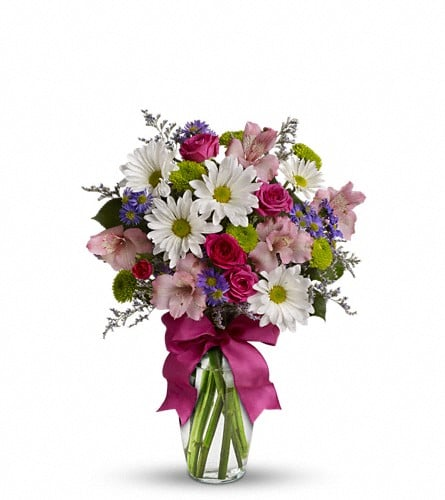 Heaven's Scent Florist: 3111 Northern Ave, Kingman, AZ