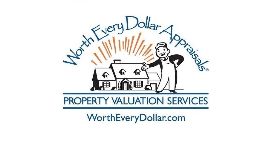 Worth Every Dollar Appraisals: Atlanta, GA
