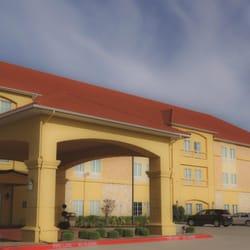 Photo Of La Quinta Inn Suites Garland Harbor Point Tx United