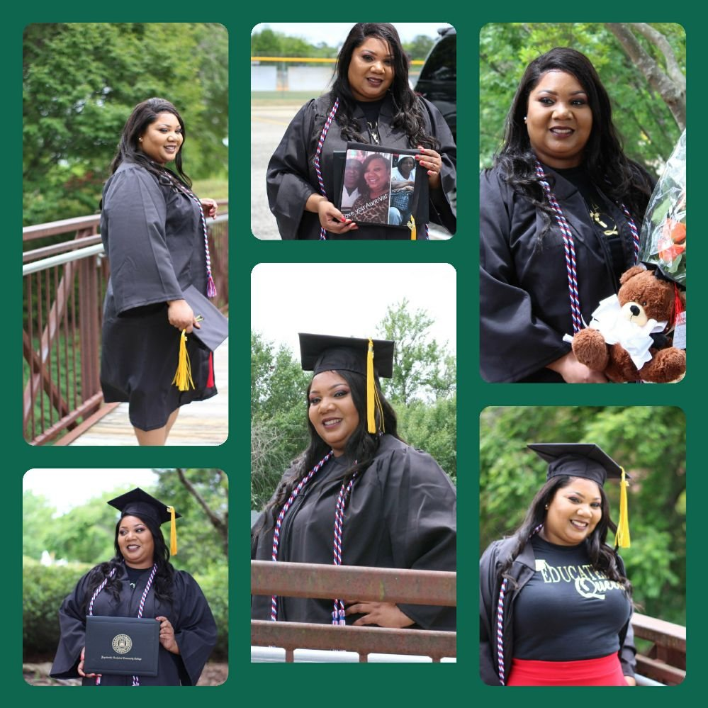 Cheryls Creations Photography: Fayetteville, NC