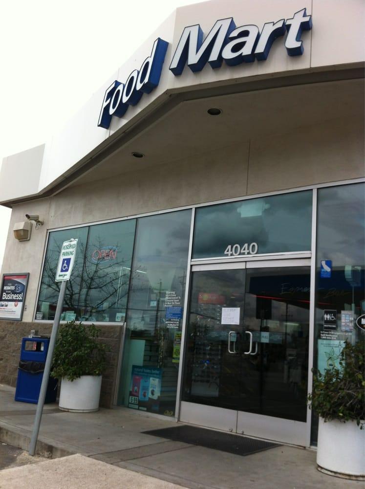 Chevron: 4040 Rd 6, Dunnigan, CA
