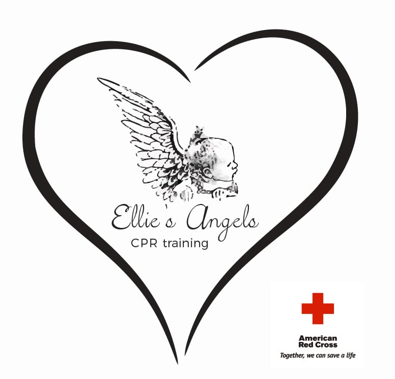 Ellies Angels Cpr Training Cpr Classes 1033 Elmhurst Dr Corona
