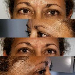 Skin and makeup institute
