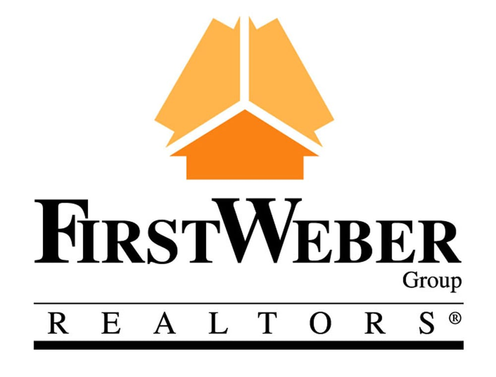 First Group Realty 118