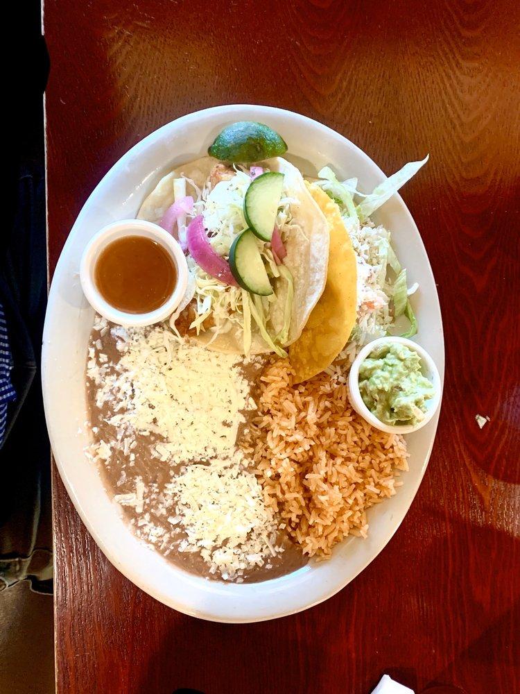 Cocina Michoacana 2