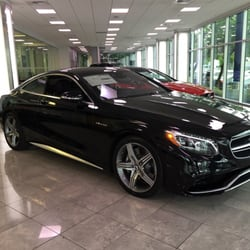 mercedes benz of sacramento sacramento ca united states by winny s. Cars Review. Best American Auto & Cars Review