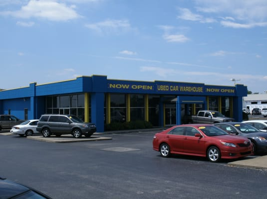used car warehouse used car dealers 2201 scottsville rd bowling green ky phone number yelp. Black Bedroom Furniture Sets. Home Design Ideas