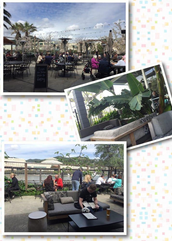 Terrapin Crossroads 299 Photos Amp 513 Reviews American
