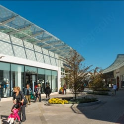 Westfield Old Orchard 142 Photos 145 Reviews Shopping Centres Skokie Il United States