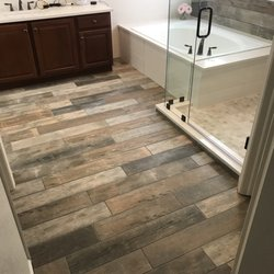 Colorado Tile Company Photos Tiling Southeast Denver CO - Ceramic tile companies near me