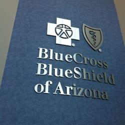 Blue Cross Blue Shield of Arizona - 2019 All You Need to