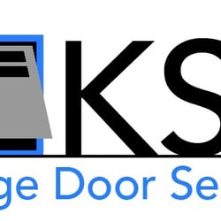 Photo Of KSE Garage Door Services   Framingham, MA, United States