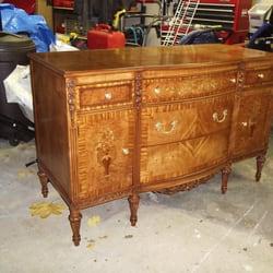 Furniture Medic Reviews Best Image Middleburgarts Org