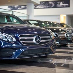 Mercedes Benz North Houston >> Mercedes Benz Of Houston North 115 Photos 161 Reviews Auto