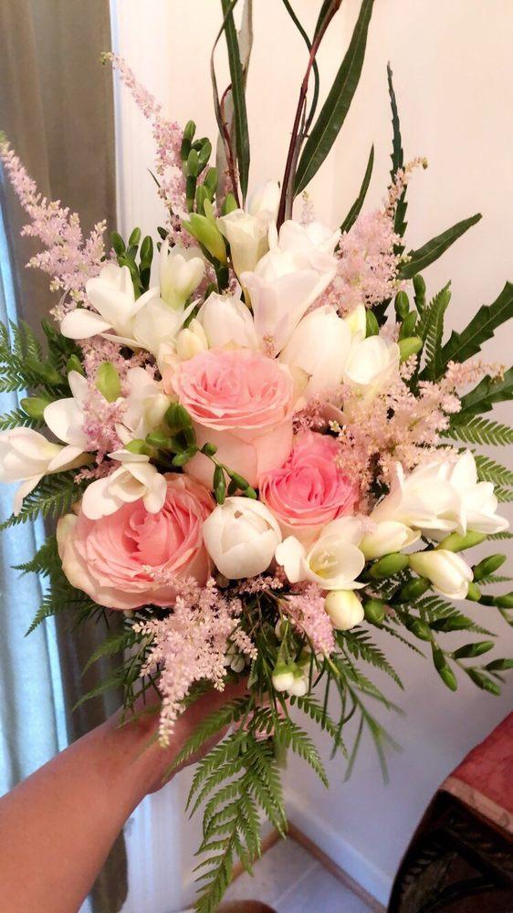 Adorn Floral And Gifts: 1301 Orange Rd, Culpeper, VA