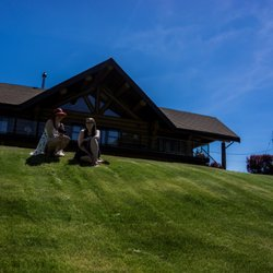 Nighthawk vineyards aziende vinicole 2735 green lake for Affitti di cabina okanagan bc