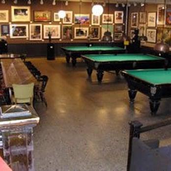 Photo Of Salmagundi Club   New York, NY, United States