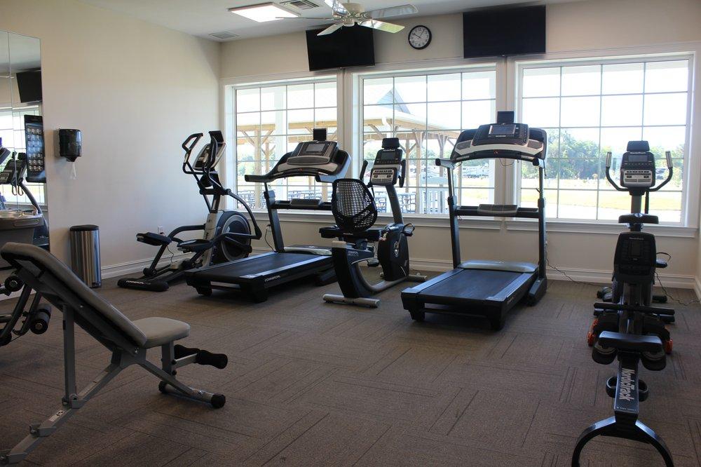 Creekside RV Resort: 27005 Jones Loop Rd, Punta Gorda, FL