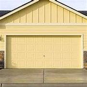 Superior ... Photo Of Beavercreek Door   Beavercreek, OH, United States. Two Car  Insulated Garage ...