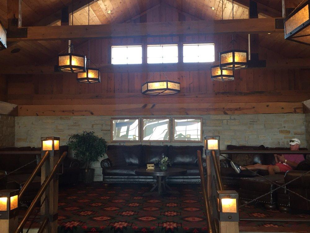 Dismal River Club II: 83040 Dismal River Trl, Mullen, NE
