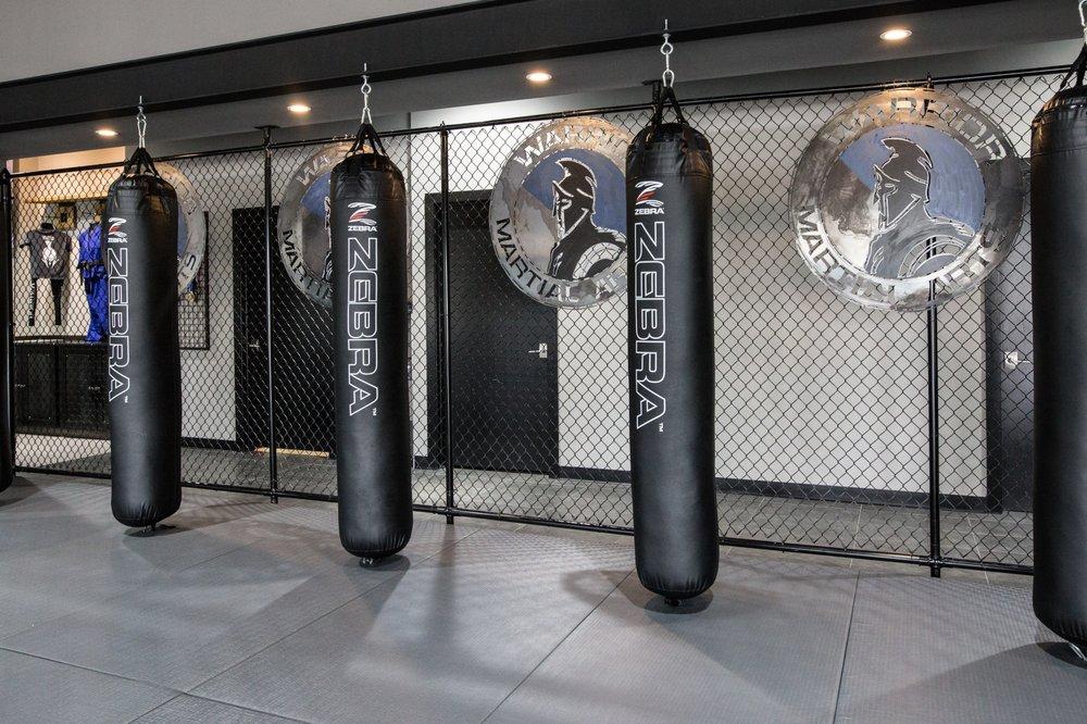 Photo of Warrior Martial Arts Academy: McKinney, TX