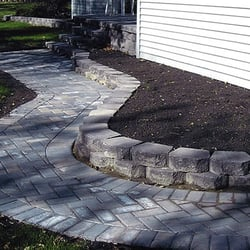 Photo Of Ultimate Patios   Fargo, ND, United States