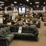 Wonderful ... Photo Of Rothman Furniture U0026 Mattress   Ou0027Fallon, IL, United States