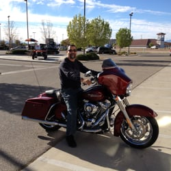 Antelope Valley Harley Davidson Lancaster Ca | Autos Post