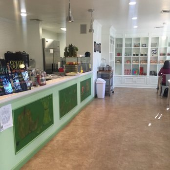 Three Ladies Cafe Davis Ca