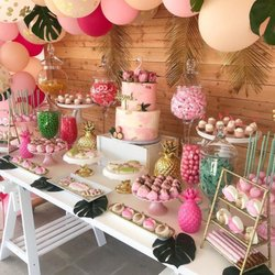Miraculous Sweet Tooth Candy Buffets 135 Photos 79 Reviews Candy Interior Design Ideas Clesiryabchikinfo